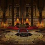Скриншот 4Story: Three Kingdoms & One Hero – Изображение 1