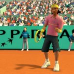 Скриншот Grand Slam Tennis – Изображение 37