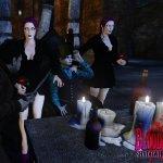 Скриншот BloodLust Shadowhunter – Изображение 12