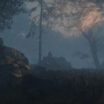 Скриншот Aporia: Darkmist Forest  – Изображение 3