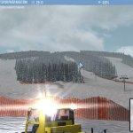 Скриншот Snowcat Simulator – Изображение 14