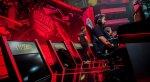 Gamescom 2014 в фото - Изображение 135