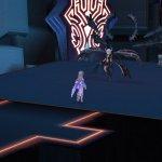 Скриншот Atelier Totori: The Adventurer of Arland – Изображение 12