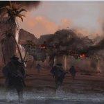 Скриншот Battlefield 1 – Изображение 63