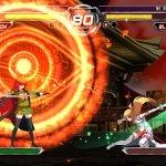 Скриншот Dengeki Bunko: Fighting Climax – Изображение 14