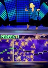 Just SING! Vol. 2 – фото обложки игры