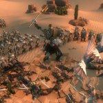Скриншот Age of Wonders 3 – Изображение 15