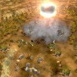 Скриншот Command & Conquer: Generals
