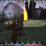 Скриншот Mistmare