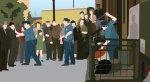 Дюк Нюкем станет копом и начнет воровать в белорусской игре - Изображение 3