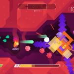 Скриншот Graceful Explosion Machine – Изображение 5
