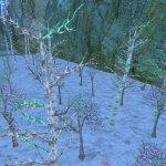 Скриншот Storm Riders Online – Изображение 69