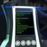 Скриншот Car Mechanic Simulator 2014 – Изображение 14