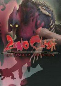 Обложка Zeno Clash: Ultimate Edition