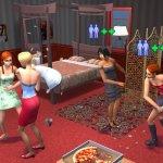 Скриншот The Sims 2: University – Изображение 42