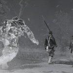 Скриншот Assassin's Creed 3 – Изображение 95