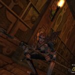 Скриншот Dungeon: Gladiator – Изображение 20