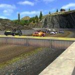 Скриншот Stock Car Crash – Изображение 9