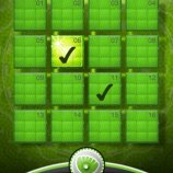 Скриншот Blyx Alien Puzzle – Изображение 2