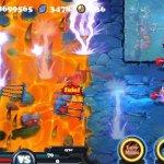 Скриншот Defender 2 – Изображение 2