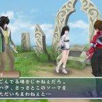 Скриншот Tales of Hearts R – Изображение 123