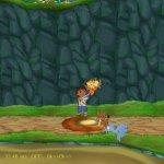 Скриншот Go, Diego Go! Great Dinosaur Rescue – Изображение 15