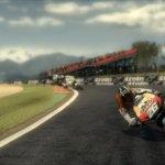 Скриншот MotoGP 10/11 – Изображение 3