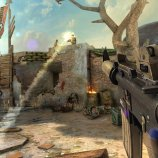 Скриншот Overkill VR – Изображение 8