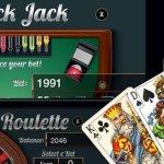 Скриншот Ace Slots Solitaire - The Big Win Casino Gamble Game And Bingo – Изображение 1