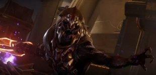 Halo 5: Guardians. Релизный трейлер