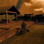 Скриншот Gun Warrior – Изображение 31