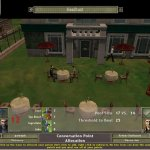 Скриншот Republic: The Revolution – Изображение 14