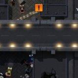 Скриншот Rush Rush Rally Racing