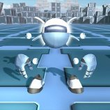 Скриншот DYNABOT: The Robo Marble