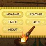Скриншот Dig Gold