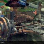 Скриншот Car Mechanic Simulator 2014 – Изображение 16