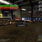 Скриншот Coronel Indoor Kartracing – Изображение 5