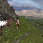 Скриншот Hero's Journey – Изображение 10
