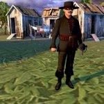 Скриншот Tropico 4: Vigilante – Изображение 1