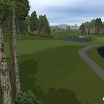 Скриншот ProTee Play 2009: The Ultimate Golf Game – Изображение 144