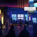 Скриншот Return NULL - Episode 1 – Изображение 1