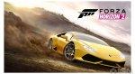 Новую часть Forza Horizon выпустят для двух консолей Xbox - Изображение 1