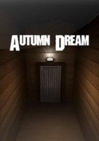 Обложка Autumn Dream