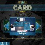 Скриншот Hoyle Card Games 2012 – Изображение 7