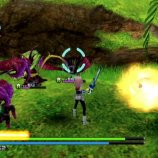 Скриншот Spectrobes: Origins