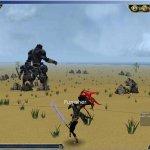 Скриншот Blade Mistress – Изображение 18