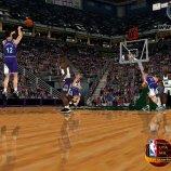 Скриншот NBA Inside Drive 2000