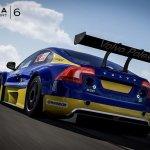 Скриншот Forza Motorsport 6 – Изображение 45