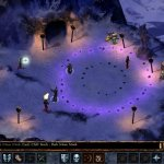 Скриншот Baldur's Gate II: Enhanced Edition – Изображение 15
