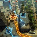 Скриншот X-Morph: Defense – Изображение 4
